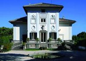 Apollo e Dafne a Palazzo Braschi di Roma. Un video che trasforma il marmo in cinema