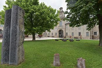 Visite guidate per Estate all'Archivio-Museo CSAC dell'Universita' di Parma: 12 milioni di materiali visivi