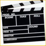 Al via la quindicesima edizione del Premio 'Inventa un film'