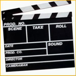 Al via la quindicesima edizione del Premio Inventa un film