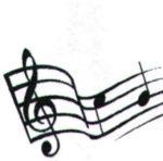 Note d'Autore 2017. Al via la V edizione del concorso dedicato alla musica d'autore emergente