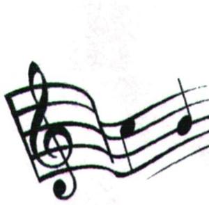 Musica per un diritto, una grande serata di musica e testimonianze sul tema delle cure palliative