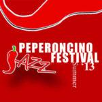 Dopo Venuti, il Peperoncino Jazz si colora di Brasile