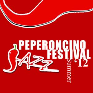 Finale campionati europei al gusto Peperoncino Jazz al Castello di Corigliano