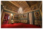 Vino e arte che passione! Appuntamento a la Pinacoteca del Tesoriere di Roma