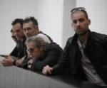 Energia vibrante con Planet Funk all'Estragon di Bologna