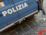 Provvedimenti restrittivi nei confronti di 24 persone per i reati di associazione per delinquere, rapina, lesioni personali aggravate e porto illegale di armi da taglio