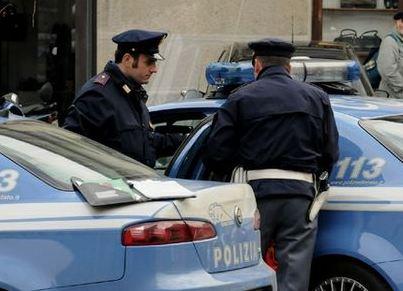 Arrestato il pluripregiudicato Ventura per le minacce di morte al giornalista Borrometi