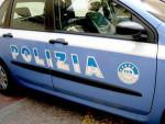 Individuato il cittadino romeno ritenuto responsabile dell'omicidio di Giuseppe Bongiorno