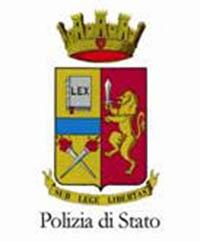 Sottoscrizione del programma di lavoro 2016 con le autorità di polizia dei Paesi Bassi