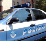 Arrestati per stampo mafioso, detenzione illegale di armi e di esplosivi, usura  ed altre accuse