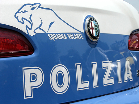 Monitoraggio di Viabilità Italia sulle condizioni della circolazione stradale sulla rete viaria nazionale