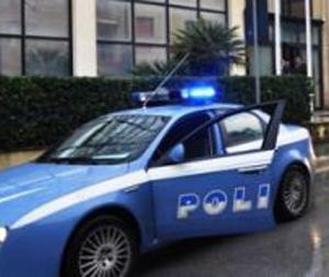 Franco Raduano, rintracciato ed arrestato dalla polizia di Manfredonia