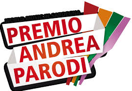 I Tazenda al Premio Andrea Parodi con Totore Chessa, Alejandra Ribera, Mario Incudine