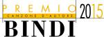 Premio Bindi: scelti i finalisti dell'undicesima edizione