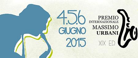Massimo Urbani, presentato il Premio Internazionale