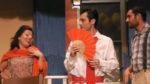 Porta Capuana, la commedia della compagnia A Priezza torna in scena al Teatro Remigio Paone