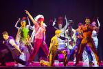 Torna Priscilla, il musical campione di incassi, al Teatro brancaccio di Roma