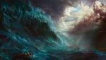 Analisi sulle Profezie degli Ultimi Tempi: dal Falso Profeta all'Anticristo