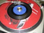 Hotel Aran di Roma, Mostra Mercato Del Disco & CD da Collezione