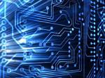 Hacker attaccano il computer della Merkel con il virus Trojan