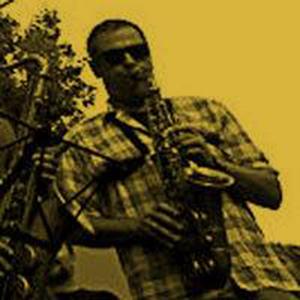 Partenojazz, Napule è mille culure, canzoni napoletane colorate di jazz sotto ai riflettori del Ristorante Le Garage di Roma