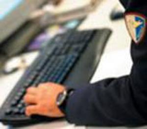 Ministero dell'Interno e Enel unite per una maggiore sicurezza