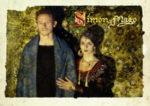 Simon Mago, lo spettacolo tratto dal romanzo omonimo di Jean Claude Carriere a la Casa delle Culture di Roma