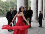 Festival Internazionale di Canto Sacro. Appuntamento alla Basilica di Santa Maria in Aracoeli di Roma
