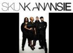 Skunk Anansie, parte il tour italiano