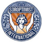 Napoli, Premio per l'Arte Soroptimist