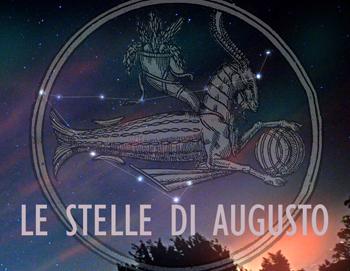 Ottobre sotto le stelle del Planetario. Sperimentare e divertirsi con la scienza con tanti show astronomici per il grande pubblico e le scuole di Roma