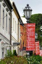 Il patrimonio storico in Campania: come valorizzarlo?