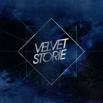 Velvet, in anteprima esclusiva il nuovo video Eravamo io e te