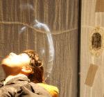 Al Teatro Due Roma, è di scena lo spettacolo Lo sguardo di Sof'ja