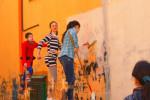 Speciale befana di Famiglie a teatro ad ingresso libero con lo spettacolo, esplosione di risate e colori, Zeza e Pulcinella del Teatro Bertolt Brecht di Formia, Appuntamento da non perdere