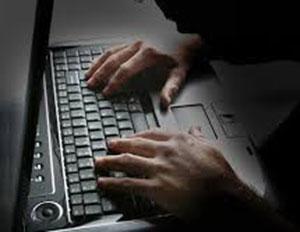 Attacco hacker contro uffici federali Usa, compromessi 4 milioni di dati