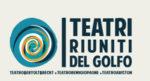 L'Ipab e i Teatri riuniti del golfo scrivono ai Sindaci, agli Assessori alla Cultura e alle Giunte Comunali di Minturno, Formia e Gaeta