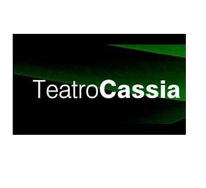 Transgression, lo spettacolo in scena al teatro Cassia di Roma