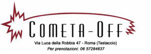 Il padre dello sposo, lo spettacolo al Teatro Cometa Off di Roma