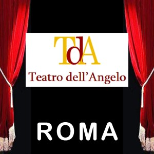 In nome del papa re al Teatro dell'Angelo