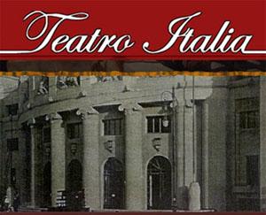 Casta Diva, omaggio a Maria Callas al Teatro Italia di Roma