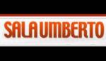 Appuntamenti Teatro Sala Umberto dal 29 novembre al 18 dicembre 2011