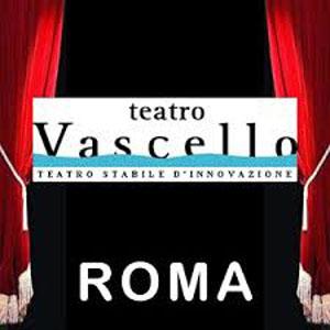 Balletto di Roma, Contemporary Tango, lo spettacolo travolgente in calendario al Teatro Vascello di Roma