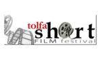 Al via la Prima Edizione del Tolfa Short FilmFest – Festival Internazionale del Cortometraggio e del Documentario