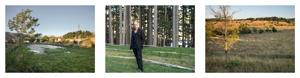 Il jazz nordico di Tord Gustavsen conquista la Sila