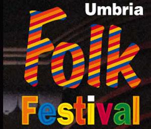 Umbria Folk Festival al via con la Festa della Terra