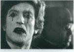 Tinto Brass, la Casa del Cinema dedica una giornata per i suoi ottanta anni