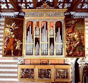 Valvasone, 39esima stagione concertistica ai nastri di partenza al Duomo del Ss. Corpo di Cristo