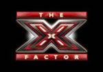 X Factor al Centro Santa Chiara con Simona Ventura, Morgan, Elio e Arisa